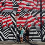 Wynwood 4