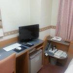 Photo of Hotel Alpha-1 Iwakuni