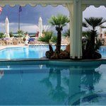 Photo of Hotel Solemar Terme Beach & Beauty