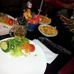 Photo de Braziliaans Grill Restaurant Rodizio.nl