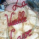 Foto de La Vieille Cave