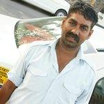 Mr.Dinesh Chauhan