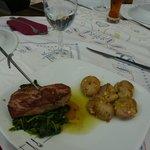 Photo of Restaurante Art & Gula