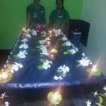 Photo of Life Ayurveda Resort