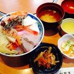 Foto de Matsugintei