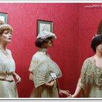 Dauerausstellung: Hochzeiten