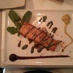 Main - Salmon