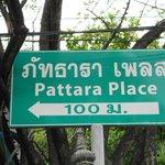 Pattara Place