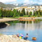 Beaver Creek West the best place to stay in Beaver Creek