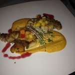 Grouper special
