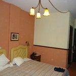 Foto de Jolly Hotel