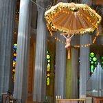 Cristo (altar)
