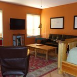 La Posada -- Doublemint Twins Room 240