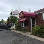 Johnny's Pizzeria and Restaurant