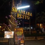 Shankara Resto - Amazing food must visit