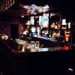 Days Inn Princeton Foto