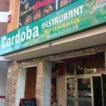 Restaurante Córdoba