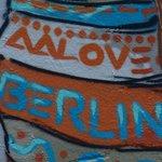 love berlin