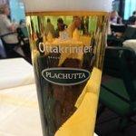 dit bier niet missen, kristal helder en zalig