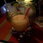 Cocktails!!!!
