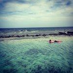 Foto di Reef House Resort