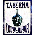 Photo of Taberna DamaJuana