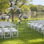 The perfect wedding venue awaits.