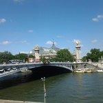 Puente del Alma.