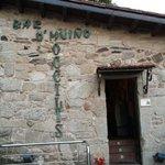 Photo of Restaurante Molino Occilis