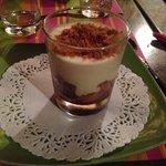 Café Des Couleurs