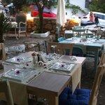 Photo of Floret Restaurant
