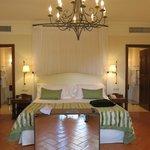 Belmond Villa San Michele Foto