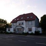 Hotel zur Heideblüte Foto