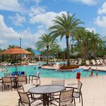 wonderful wakula pools