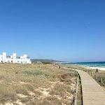 Migjorn Beach