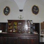 Photo of Palazzo Fieschi