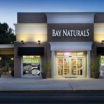 Bay Naturals