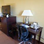 Best Western Plus Inn of Sedona -- room
