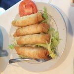Borek - the best!!!
