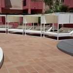 Photo of Apartamentos Leo Punta Umbria