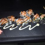 Foto de Sushi4You Restaurante Japones & Fusion