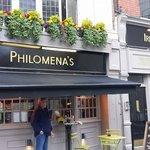 Philomena's