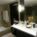Suite (Bath)