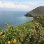 Atlantic View Ring Of Kerry