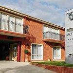 Wagga RSL Motel