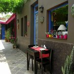 Foto de Viracocha Restaurant Salta