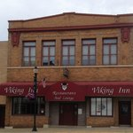 Viking Inn @ Viroqua, WI