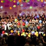 Mandurah Proms