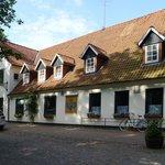 Photo of Haus Berkelmann