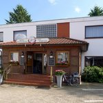 Restaurant Ramster